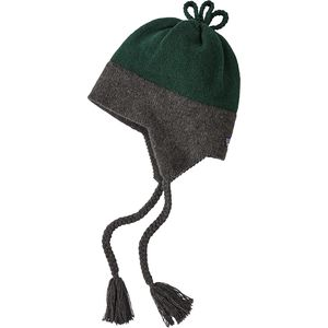 Patagonia Ear Flap Hat