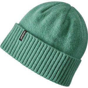 Patagonia Brodeo Beanie - Men's