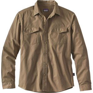 Patagonia All-Wear Shirt - Men's