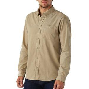 Patagonia Bluffside Cord Shirt - Men's