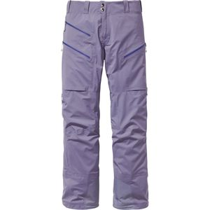 Patagonia Refugitive Pant - Women's