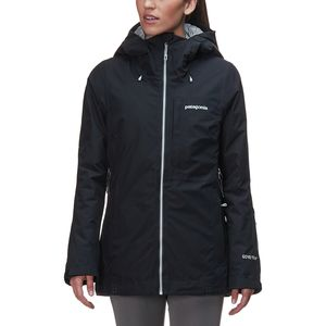 Patagonia Primo Down Jacket - Women's