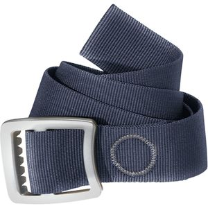 Patagonia Tech Web Belt - Men's
