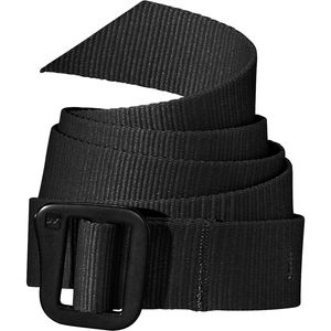 Patagonia Friction Belt - Men's