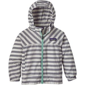 Patagonia High Sun Jacket - Infant Boys'