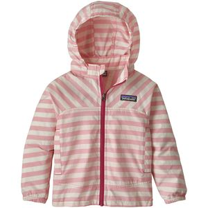 Patagonia High Sun Jacket - Infant Girls'