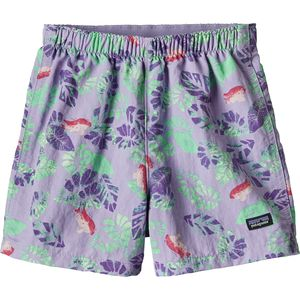 Patagonia Baggies Short - Toddler Girls'