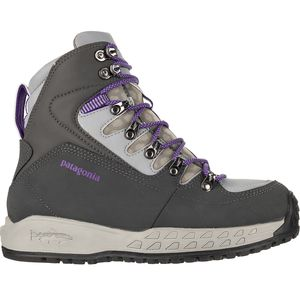 Wading Boots Amp Sandals Backcountry Com