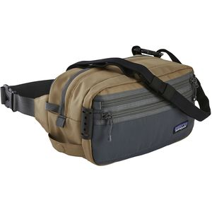 Patagonia Classic Hip Chest Pack Cheap