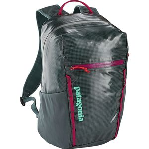 Patagonia Lightweight Black Hole 26L Backpack - 1587cu in