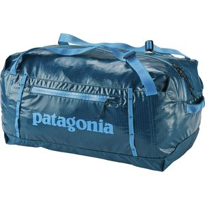 Patagonia Lightweight Black Hole 30L Duffel Bag - 1831cu in