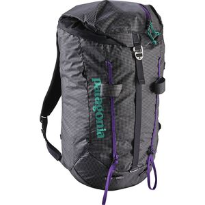 Patagonia Ascensionist Daypack 30L - 1831cu in