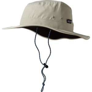 Patagonia Tech Sun Booney Hat