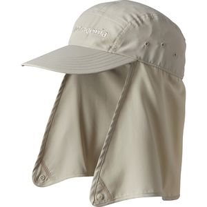 Patagonia Bimini Stretch Fit Cap - Men's