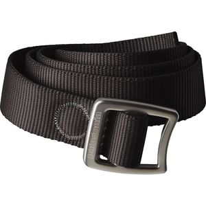 Patagonia Tech Web Adjustable Belt - Men's