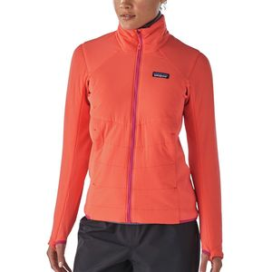 Patagonia Nano-Air Light Hybrid Insulated Jacket - Women's
