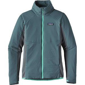 Womens Jackets Amp Coats Backcountry Com
