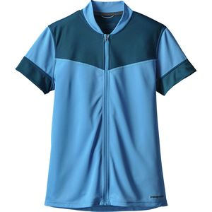 Patagonia Crank Craft Jersey - Women's