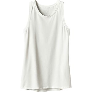 Patagonia Glorya Tank Top - Women's