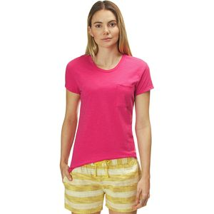 Patagonia Mainstay T-Shirt - Women's
