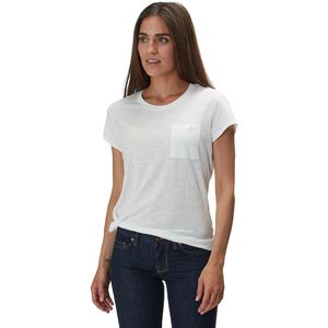 Patagonia Mainstay T-Shirt- Women's