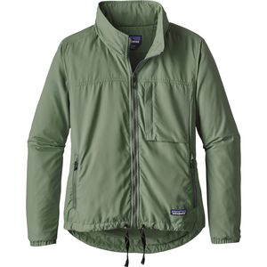 Patagonia Mountain View Jacket - Women's