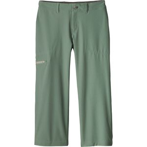 Patagonia Happy Hike Capris - Women's