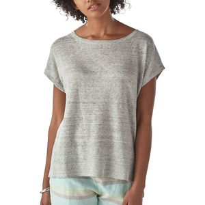 Patagonia Linen Lightweight Top - Women's