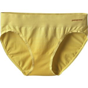 Patagonia Active Brief - Women's