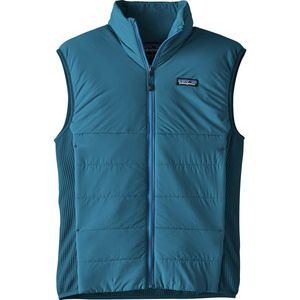 Patagonia Nano-Air Light Hybrid Vest - Men's