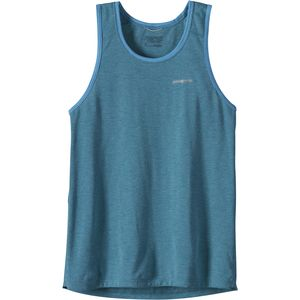 Patagonia Nine Trails Singlet - Men's