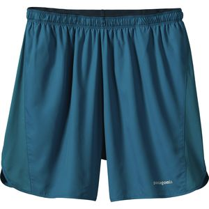 Patagonia Strider 7in Short - Men's