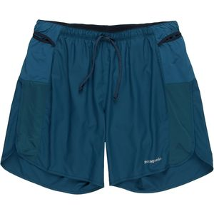 Patagonia Strider Pro 7in Shorts - Men's