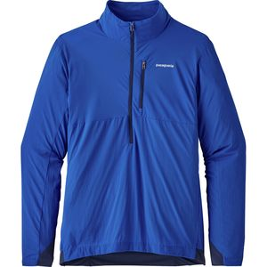 Patagonia Airshed Pullover - Men's