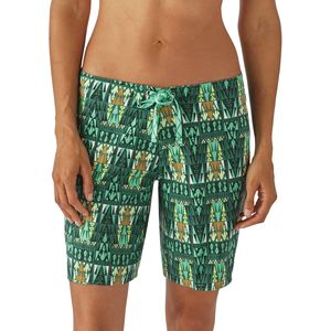 Patagonia Stretch Planing 8in Board Short - Women's