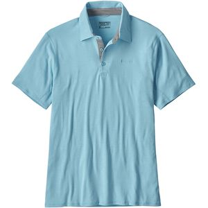 Patagonia Cactusflats Polo Shirt - Men's
