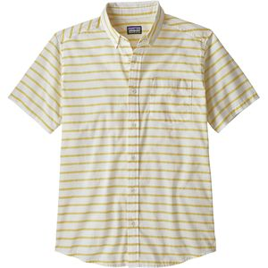 Patagonia Lightweight Bluffside Shirt - Men's