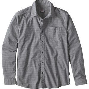 Patagonia Fezzman Shirt - Men's