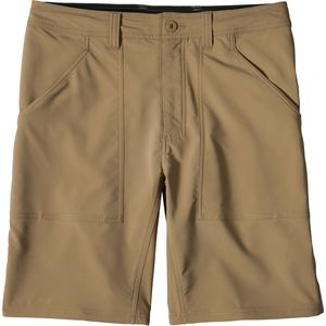 Patagonia Belgrano 10in Short - Men's