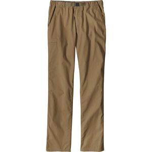 Patagonia Lightweight Cotton GI III Pant - Men's