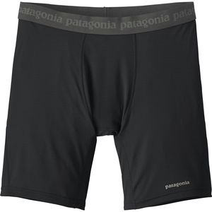 Patagonia Capilene Lightweight Performance Boxer - Men's