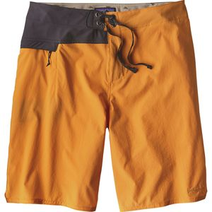 Patagonia Stretch Hydro Planing 21in Board Short - Men's