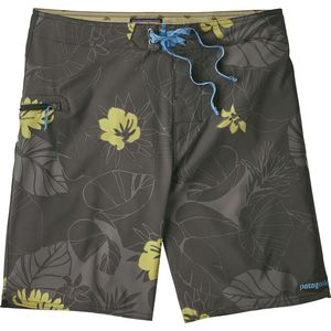 Patagonia Stretch Planing 20in Board Short - Men's