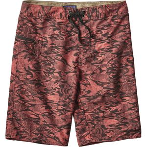 Patagonia Wavefarer 21in Board Short - Men's