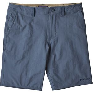 Patagonia Stretch Wavefarer 20in Walk Short - Men's