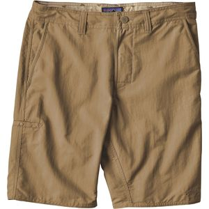 Patagonia Wavefarer 20in Walk Short - Men's