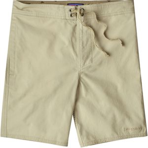 Patagonia Stretch All-Wear 18in Hybrid Short - Men's