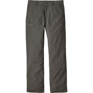 Patagonia Sandy Cay Pant - Men's