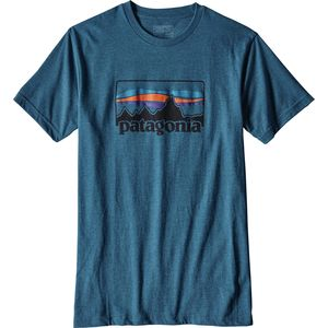 Patagonia '73 Logo T-Shirt - Men's