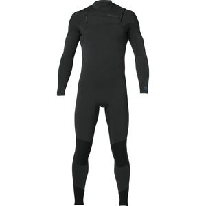Patagonia R1 Lite Yulex Front-Zip Full Suit - Men's